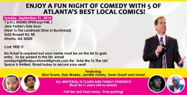 comedyshowfinal - proper size font