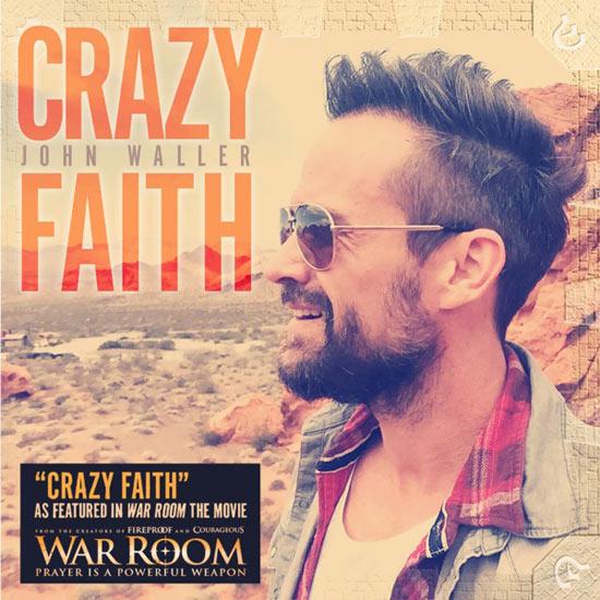 john-wallers-got-crazy-faith