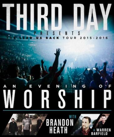 third-day-an-evening-of-worship-2015
