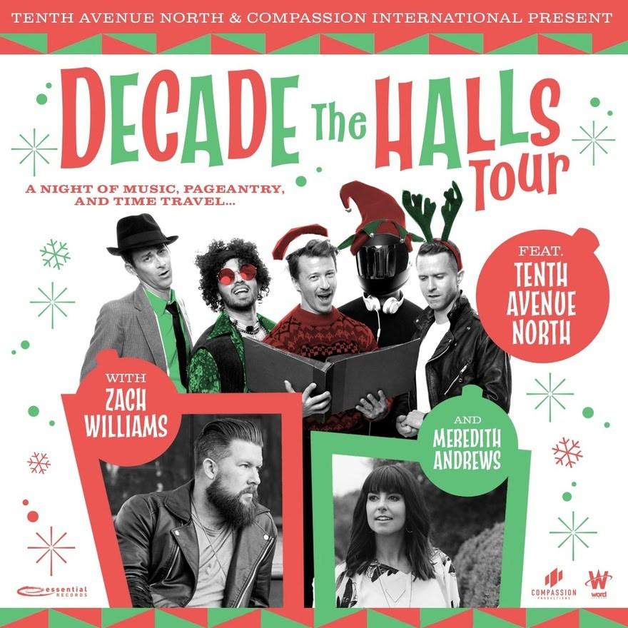 decade-the-halls-tour